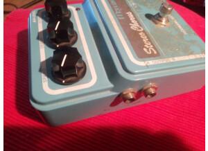Maxon CS-550 Stereo Chorus (39527)