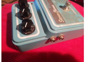 Maxon CS-550 Stereo Chorus (84792)