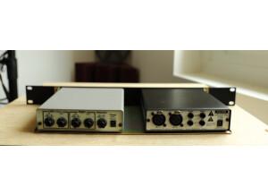 Funklogic FRT-8373