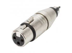 RME Audio ADI-2 DAC FS