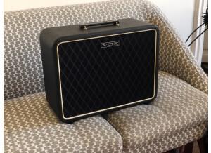 Blackstar Amplification HT-1RH (67241)