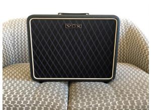 Blackstar Amplification HT-1RH (37374)