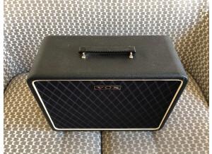 Blackstar Amplification HT-1RH (87274)