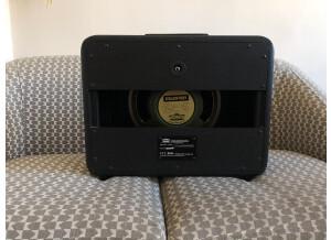 Blackstar Amplification HT-1RH (98354)