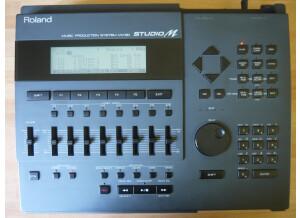 Roland MV 30 (10169)
