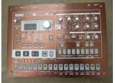korg Electribe Er1 Mkll