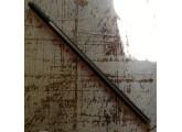 Capsule shotgun AKG CK9