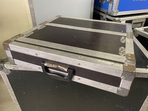 Fly Case Fly Case (43993)