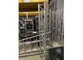 Structure PROLYTE X30D L200