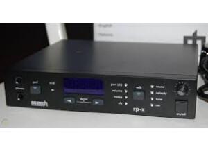 GEM RP-X (37675)