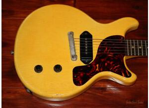 Fender Limited Edition Jimi Hendrix Stratocaster