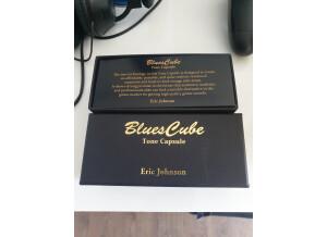 Roland EJ Tone Capsule