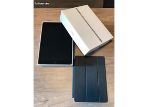 Apple iPad 3 (12956)