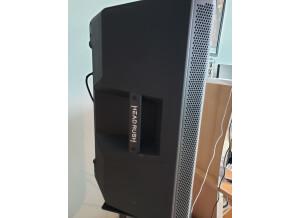 HeadRush Electronics FRFR-112 (5506)