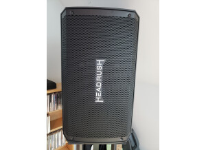 HeadRush Electronics FRFR-112 (4531)