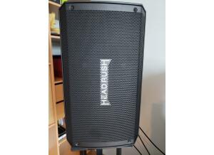 HeadRush Electronics FRFR-112 (2901)