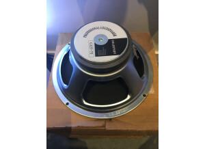 Electro-Voice EV 12 Force (52123)