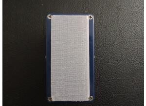 Celestion G12T-75 (50307)