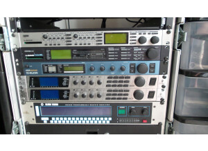 Klark Teknik DN3600 (45272)