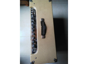 Peavey Classic 50/212 (Discontinued)