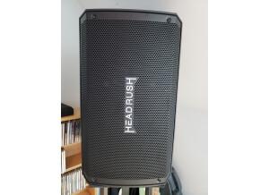 HeadRush Electronics FRFR-112 (10798)