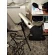 Vends Micro Rode NT3 Instru/Voix + accessoires
