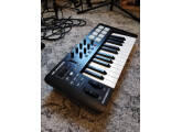 Vend Clavier Midi 25 touches M-AUDIO