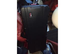 Gator Cases GKPE-61-TSA (58660)