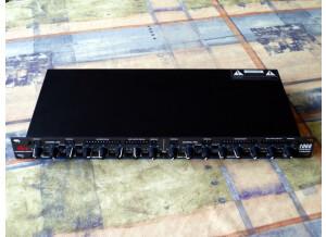 AKG SE 300 B (80224)