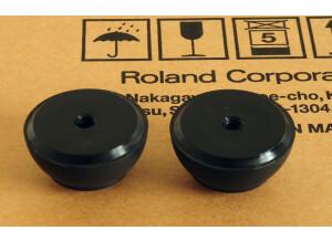 Roland TD-9K2
