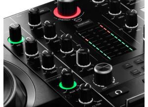 djcontrolinpulse500_Mixer