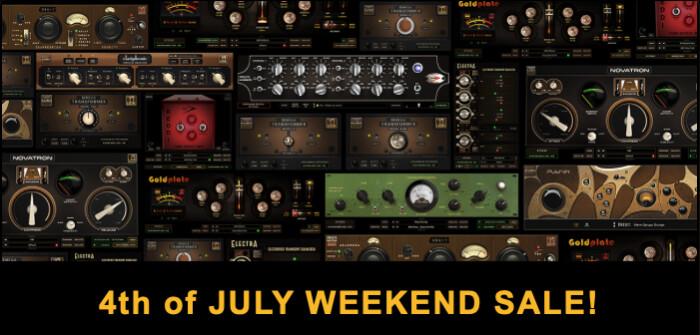 Kush 4th of July Sale 20