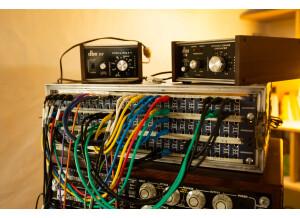 Toft Audio Designs ATB-24