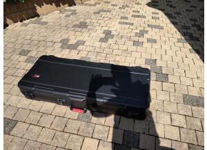 Gator Cases GKPE-61-TSA (63416)