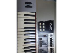 CME UF80