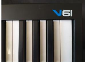 Alesis V61