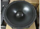 PHL 7090 haut-parleur loudspeaker