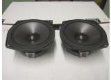 PHL 1220 haut-parleur loudspeaker
