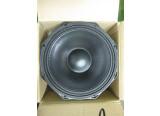 PHL 4010 haut-parleur loudspeaker