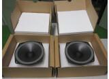 Martin Audio DLS1738 (OEM variant of PHL Audio 1260)