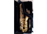 Vend Saxophone YAS-280 excellent état.