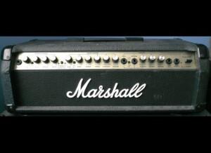 marshall-8100-valvestate-100v-5406