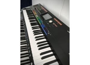 Roland Jupiter-80 (23675)