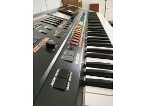 Roland Jupiter-80 (40153)