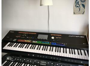 Roland Jupiter-80 (1198)