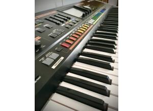 Roland Jupiter-80 (80156)