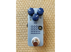JHS Pedals Tidewater