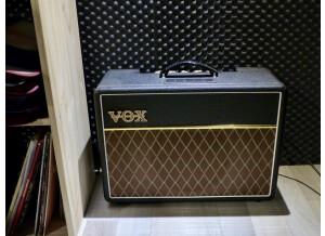 Vox AC10C1 (55464)