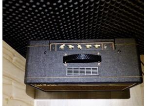 Vox AC10C1 (73508)