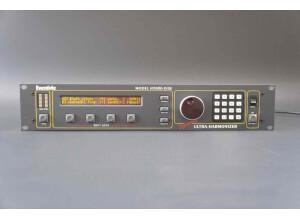 Eventide H 3000 D/SE